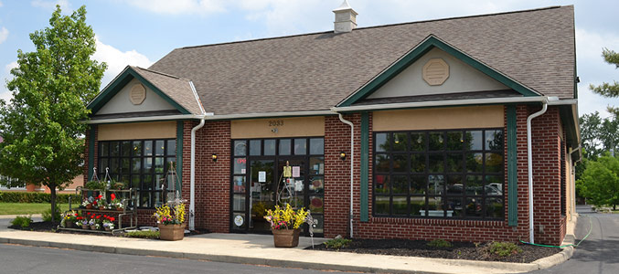 Grove City Store - Call Us at 614-539-4000