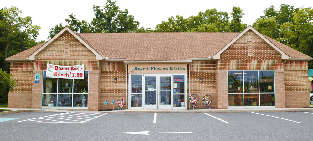 Carlisle Store - Call Us at 717-241-6100