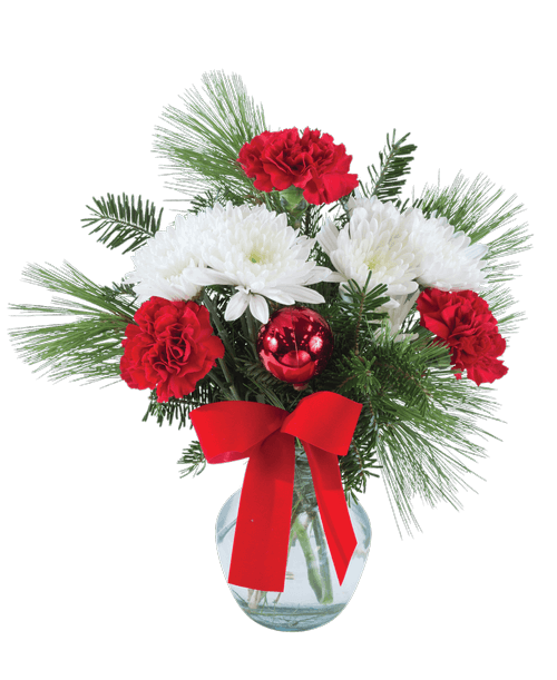 Flower And Gift Baskets For Delivery : Greetings royer s flowers and gifts plants