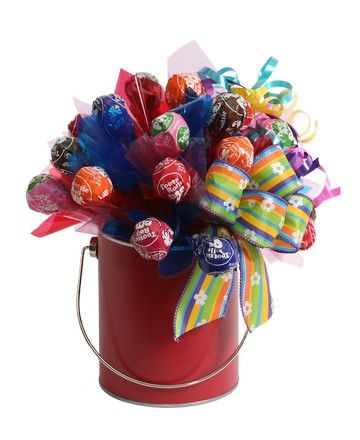 Gift Baskets Royers flowers and gifts Flowers Plants and